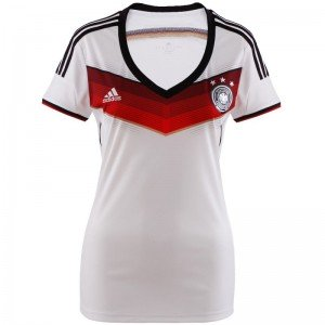 dfb-frauen-trikot-home-2014-gross